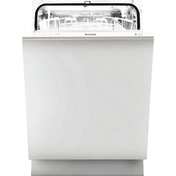 Máy rửa bát Nardi-LSI6012SH
