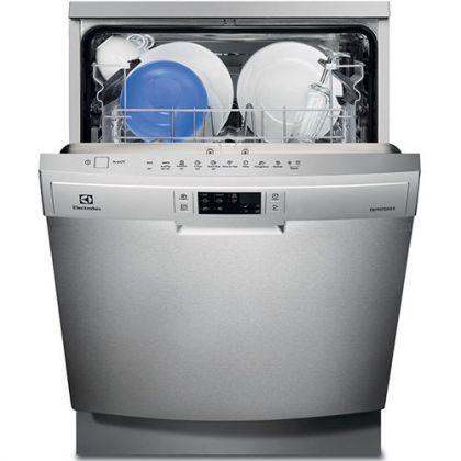Máy rửa bát Electrolux ESF5511 LOX